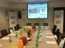 1.10.2014 Muži A Tlačová konferencia