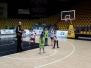 1.12.2016 Prípravky Minibasket show SBA