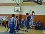 12.3.2016 Juniori MBKK vs. P.Bystrica
