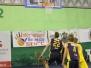 13.9.2014 IBC Senec U16 BSC Bratislava vs BK Svit
