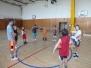 13.9.2014 Minibasket st mini Karloveská