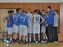 14.3.2014 St. žiaci MBKK vs Žilina