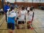 14.5.2016 Minibasket liga 3. kolo Dúbravka