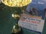 14.9.2014 IBC Senec Druhý hrací deň