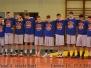 15.-17.5.2015 St. žiaci FINAL FOUR
