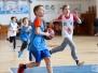 19.3.2016 Minibasket liga 1. kolo