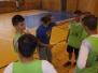 26. 08.2014 Juniori prípravný zápas MBKK: SNV