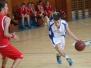 27.9.2014 Juniori Zápas MBKK- BK Pezinok