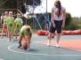 28.5.2016 Minibasketliga Vajnory