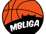 28.9.2014 MBL Basketland cup 2014