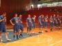 29.08.2015 BC Prievidza - VŠEMvs Karlovka Bratislava (prípravný zápas)