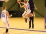 03.09.2014 Muži A Prípravný zápas Vienna Timberwolves - VŠEMv Karlovka Bratislava