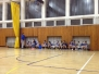 4.12.2015 St. žiaci MBKK vs Malacky