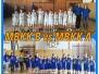 6.2.2016 Mladší mini MBKK B:MBKK A