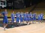 26.08.2015 BK Inter Bratislava - VŠEMvs Karlovka Bratislava (prípravny zápas)