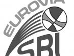 eurovia_sbl_logo-cb