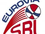 eurovia_sbl_logo