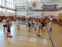 Finále minibasket liga