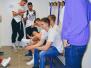 Juniori Final4 2017: Vyhodnotenie