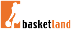 Basketland