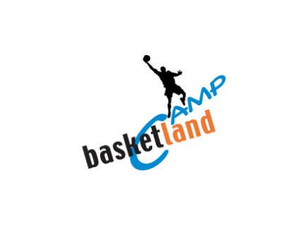 basketland-logo