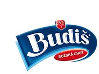 budis_logo