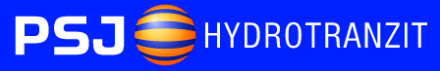 psj_hydro_modra