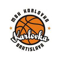 logo-karlovka
