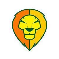 logo-levice
