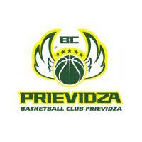 logo-prievidza
