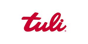 tuliMini
