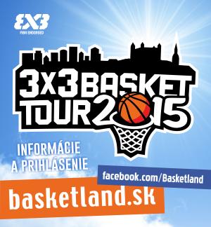 3x3_basket_tour_2015_web_banner