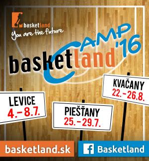 blcamp_2016_banner