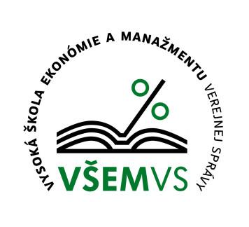 VSEMVS_2P_round