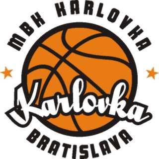 logo karlovka