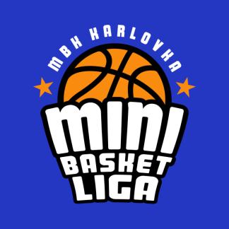 minibasket_liga_logo_blue