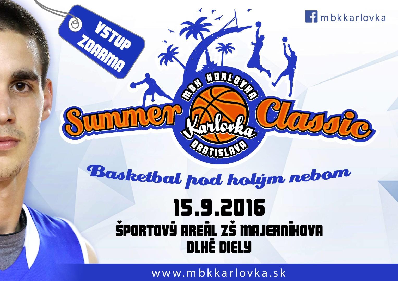 mbkk_summer_classic_flyer