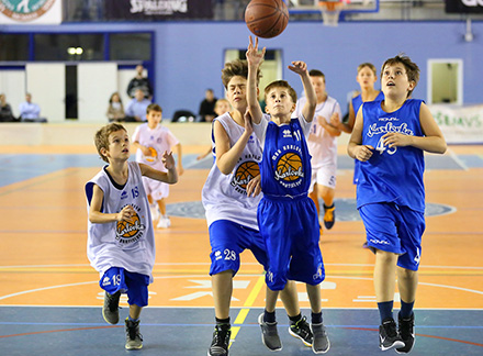 novinka deti foto 2005