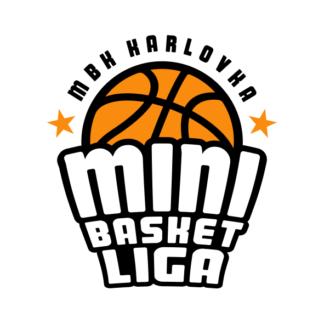 minibasket_liga_logo_white