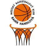 logo-handlova