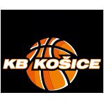 logo-kosice
