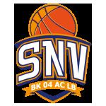 logo-snv