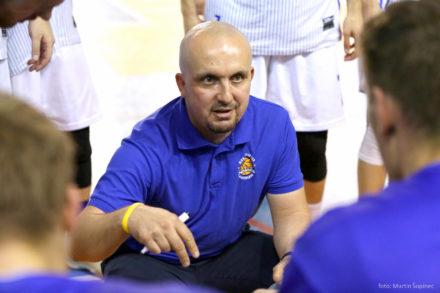 Peter Ivanovič